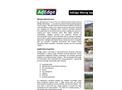 AdEdge Mining Applications - Brochure