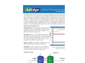 biottta - Biological Filtration Water Treatment System