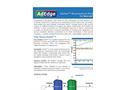 Biottta - Biotreatment Packaged Plants For Municipal Drinking Water - Datasheet