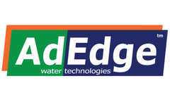Adedge - Per and Polyfluoroalkyl Substances (PFAS) in Drinking Water