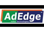 Decoding the AdEdge treatment matrix
