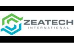 Zeatech International