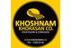 Khoshnam Khorasan