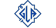 GLA Agricultural Electronics