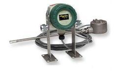 Sage Prime - Thermal Mass Flow Meter