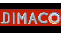 Dimaco s.a.s