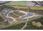 Utility Solar Plant Operations & Maintenance