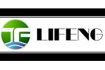 Zhejiang Lifeng Environmental Equipment Co., Ltd