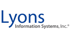 Lyons - Version GPM - Global Performance Monitoring System