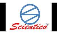 Scientico