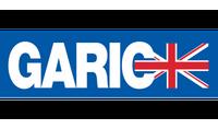 Garic Ltd.