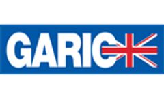 Trio of Trade Shows Spell Success for Garic