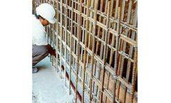 BENTOSEAL - Flexible Construction Joint Sealer