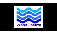 Water Control Instrumentation Ltd