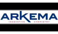 Arkema Group