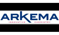Arkema - Rheology Modifiers