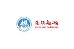 Shandong Highling Dredging Equipment and Machinery Co., Ltd.