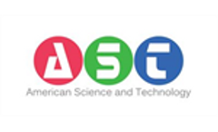 American Science and Technology Receives New Patent for Method to Increase the Efficiency and Profitability of Organosolv Processing of Biomass
