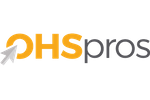OHSpros Inc.