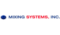 Mixing Systems, Inc.