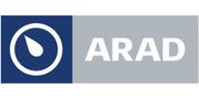Arad Technologies Ltd.