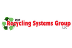 RDF Recycling Systems Group, LLC