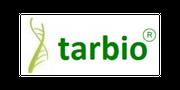 Tarbio