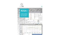 Marta - Version SW - Bioprocessing Automation Control Software Brochure