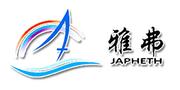 Zhejiang Japheth Pump Industry Co., Ltd.