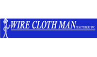 Wire Cloth Manufacturers, Inc