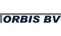 Orbis BV