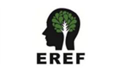 Rehrig Pacific Funds Named EREF Internship