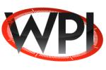 Willrich Precision Instrument Company, Inc