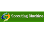 Technology of Growing Bean Sprouts Case Study
