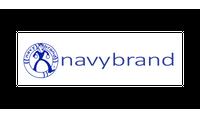 Navy Brand Manufacturing