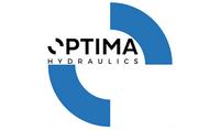 OPTIMA HYDRAULICS