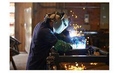 Metallurgical Service