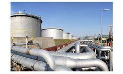 Petrochemical Service