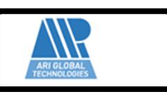 ARI Presents at European Asbestos Forum