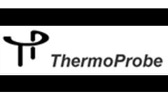 Platinum  Resistance Temperature Detectors (RTD) Sensors