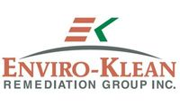 Enviro-Klean Remediation Group Inc. (EKRG)