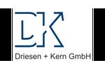 Driesen + Kern GmbH