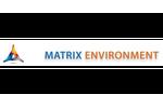 Matrix Environment