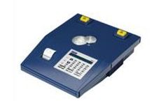 Model Lab-X3500 - Benchtop XRF Analysers