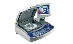 Model X-Supreme8000 - Benchtop XRF Analysers