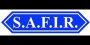S.A.F.I.R.