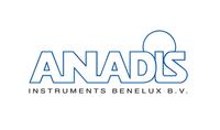 Anadis Instruments Benelux B.V.