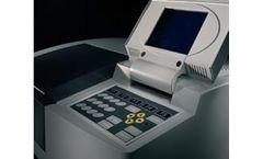 Model T70 - High Performance Compact Split Beam Spectrophotometer