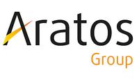 Aratos Group