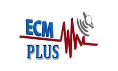 Aratos - Version ECM-PLUS - Earthquake Crisis Management System